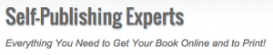 self-publishing-experts-logo