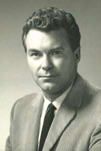 Robert Shultz, High Country Insurance