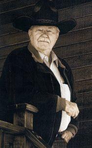 Cowboy Bob9