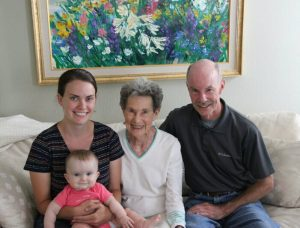 4 Generations in 2015