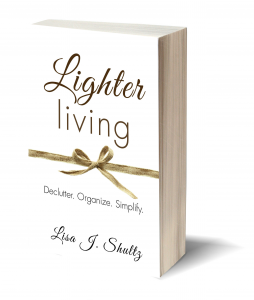 Lighter Living