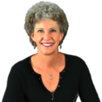 Lisa J. Shultz